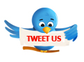 Tweet a Digital Agency